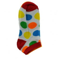 Chaussette funcky. Taille 36-38