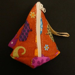 Porte girly triangle, mod 12.
